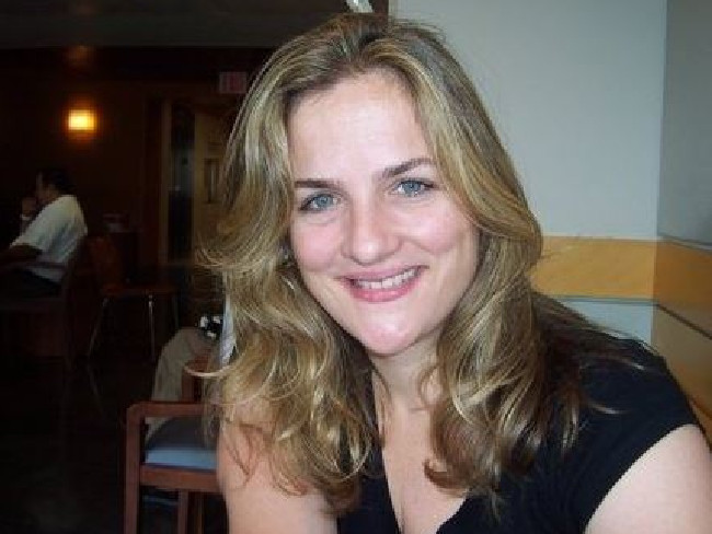 People magazine says six people have backed reporter Natasha Stoynoff's claim that Donald Trump sexually assaulted her. Picture: Supplied