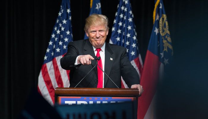 donald-trump-wins-the-us-presidential-election-in-tough-fight-with-hillary