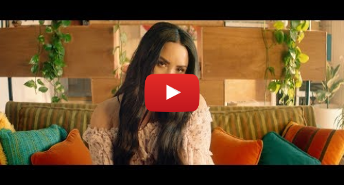 Youtube post by Clean Bandit: Clean Bandit - Solo (feat. Demi Lovato) [Official Video]