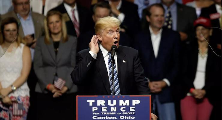 republican-presidential-candidate-donald-trump-speaks-to-supporters-at-a-campaign-rally-in-canton-ohio