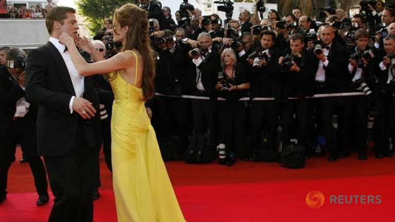 Brangelina split: Jennifer Aniston's reaction to the divorce may not surprise you