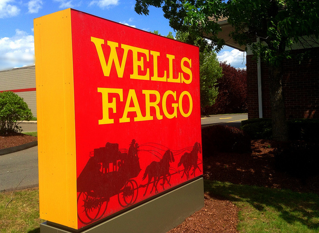 Big banks continue to get slaps on the wrist for illegal practices