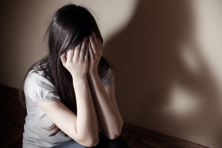expert-reveals-the-therapies-to-heal-people-suffered-sexual-abuse