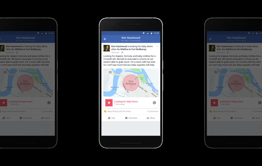 facebook-announces-its-plan-to-help-people-in-crisis