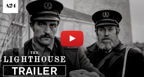 Youtube post by Universal Pictures: 1917 - Official Trailer [HD]