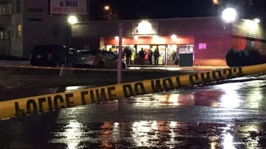 2-dead-4-injured-in-attack-at-baltimore-store-police-report-say