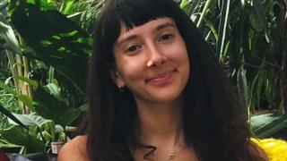 Hanna Brar