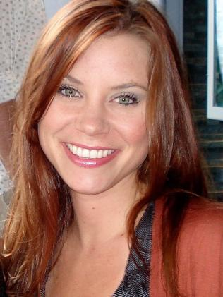 Brittany Maynard did not want her mum to tell her story. Picture: Supplied