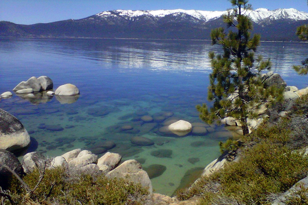 Lake Tahoe Nev. President Barack Obama plans to speak at the 20th annual environmental summit