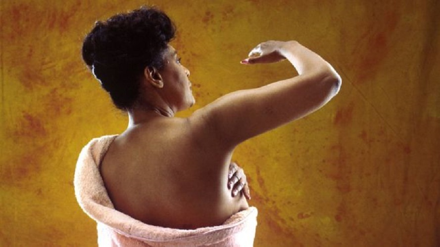 study-reveals-that-possibility-of-breast-cancer-is-found-more-than-in-black-women-than-white