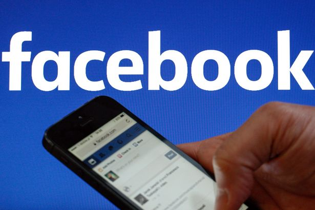 facebook-plans-to-launch-linkedin-type-job-post-and-apply-feature