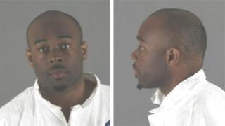 Emmanuel Aranda, 24