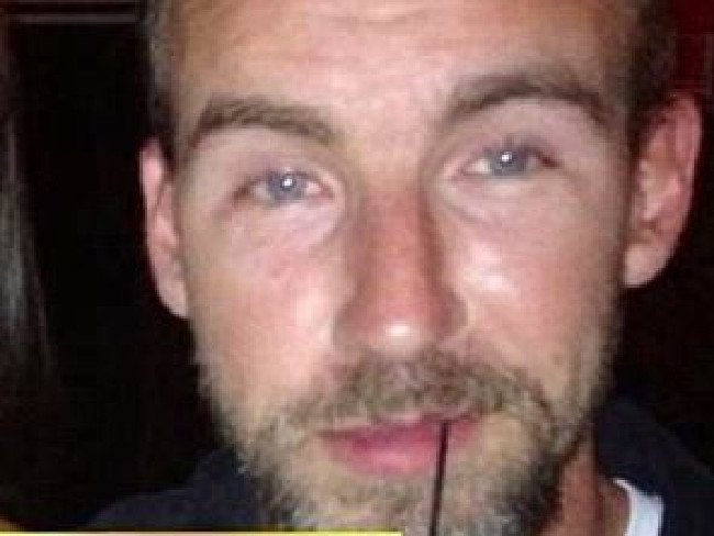 Joshua Sutter died after he was stabbed in January 2015. Picture: ABC