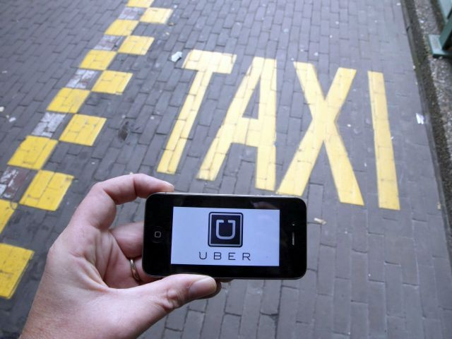 Uber-taxi-Getty-640x480