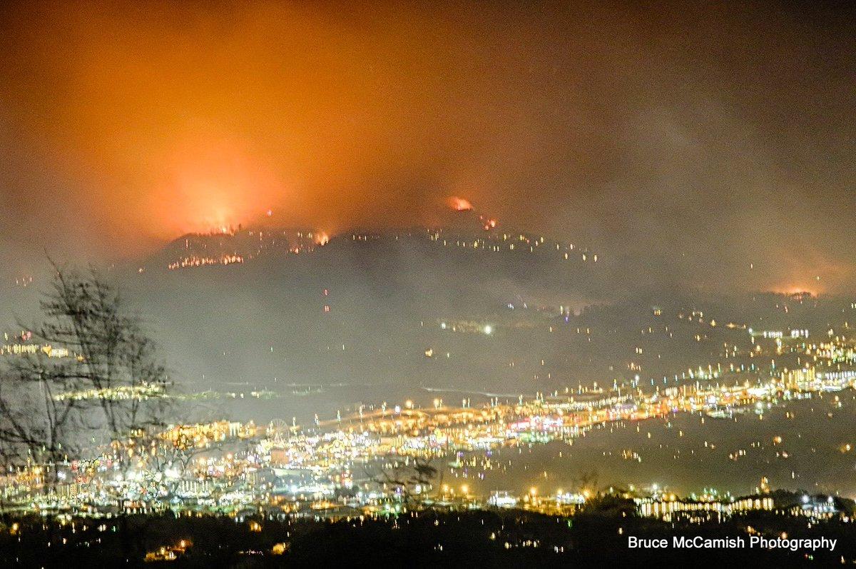 3-dead-in-massive-wildfire-in-tennessee