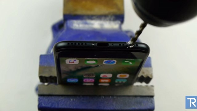 Why the iPhone 7 supply shortage may actually be a good thing