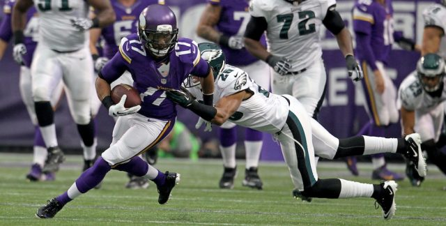Minnesota-Vikings-vs.-Philadelphia-Eagles-Week-7