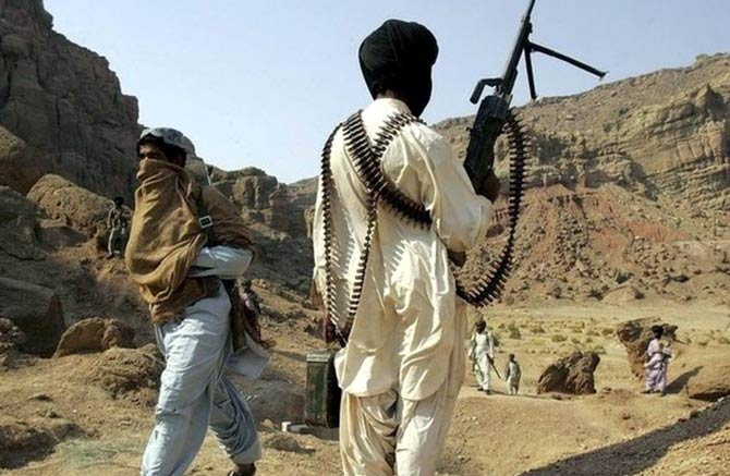 us-warns-pakistan-to-take-strict-action-against-rising-terrorist-activities-in-its-region