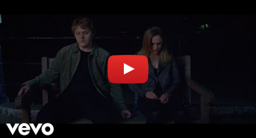 Youtube post by LewisCapaldiVEVO: Lewis Capaldi - Someone You Loved (Official Video)