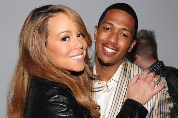 Nick Cannon Betrays Mariah Carey's Trust To Tell Amber Rose WHICH Mariah Song They Had Sex To!