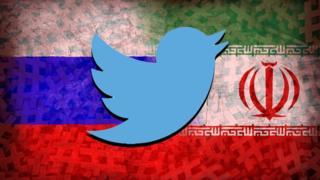 Twitter graphic
