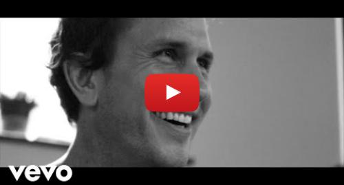 Youtube post by JSOndaraVEVO: J.S. Ondara - American Dream (Official Video)