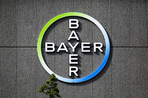 Bayer Monsato