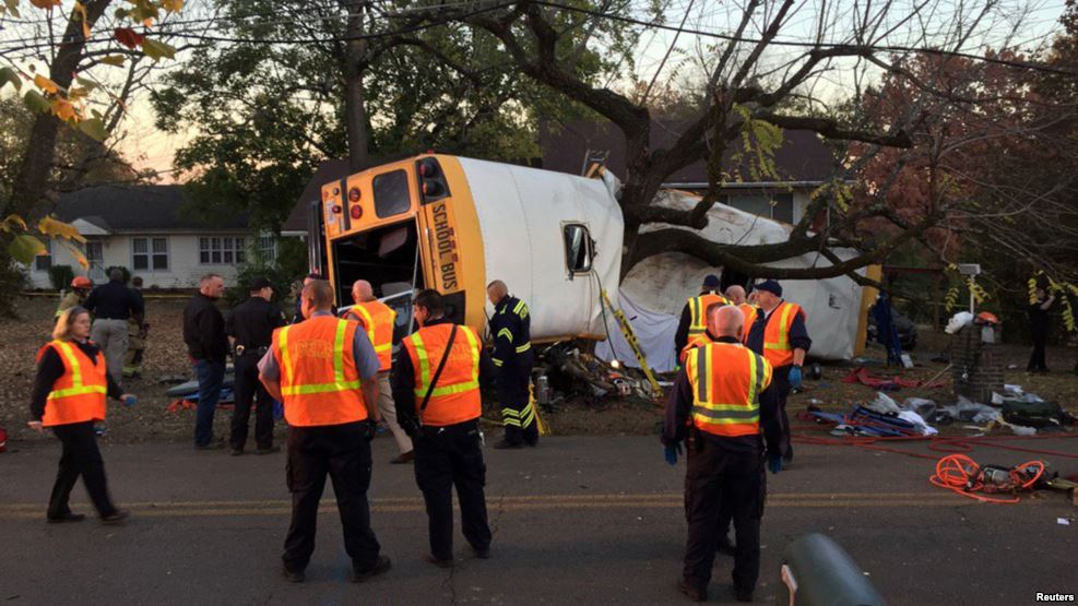 driver-who-crashed-bus-in-a-tree-killing-6-students-had-no-alcohol-or-drugs