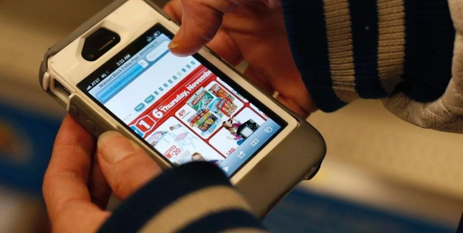study-reveals-that-shoppers-are-moving-to-online-market-on-large-scale