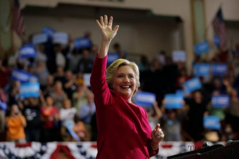 Sanders supporters seethe over Clinton's leaked remarks to Wall St