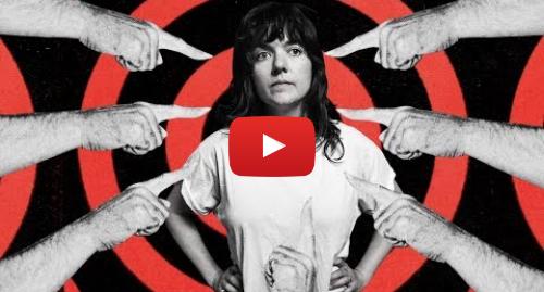 Youtube post by milkrecordsmelbourne: Courtney Barnett - Nameless, Faceless