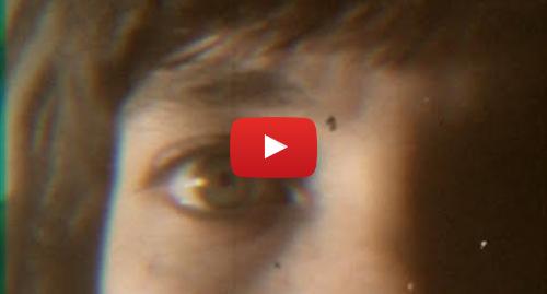 Youtube post by milkrecordsmelbourne: Courtney Barnett - City Looks Pretty