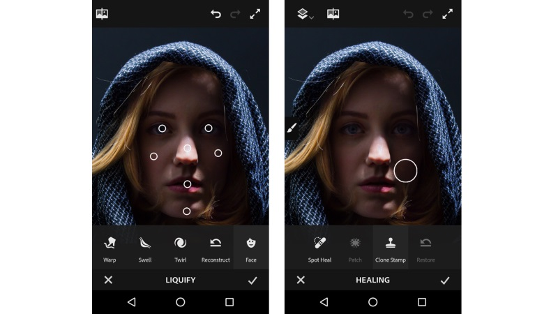 adobe-fix-sketch-and-comp-cc-are-launched-for-android