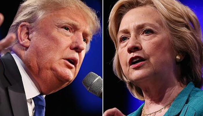 latest-survey-comes-with-a-confusing-result-between-hillary-and-trump