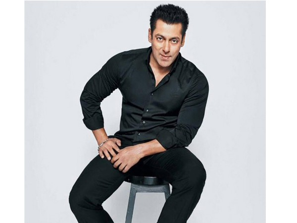 Salman Khan to move out of his family home