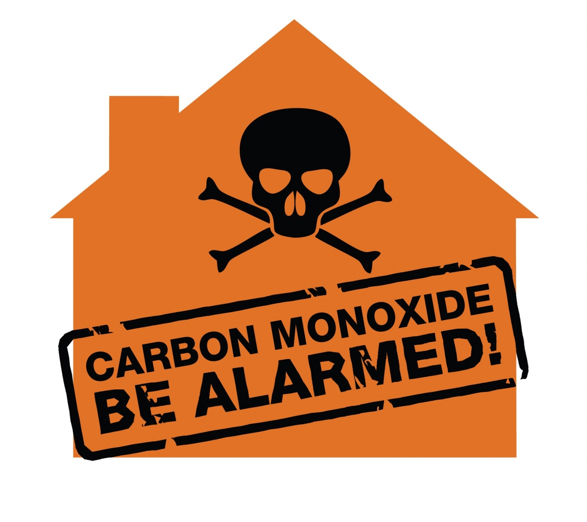 more-than-70-people-are-hospitalized-due-to-carbon-monoxide-exposure